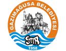 Gazimağusa Belediyesi