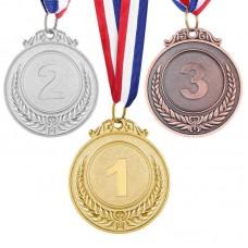 Medal - SET
